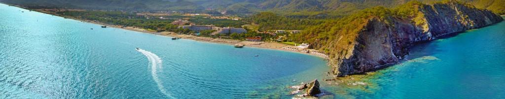 Keliones_i_Turkija_Kemera