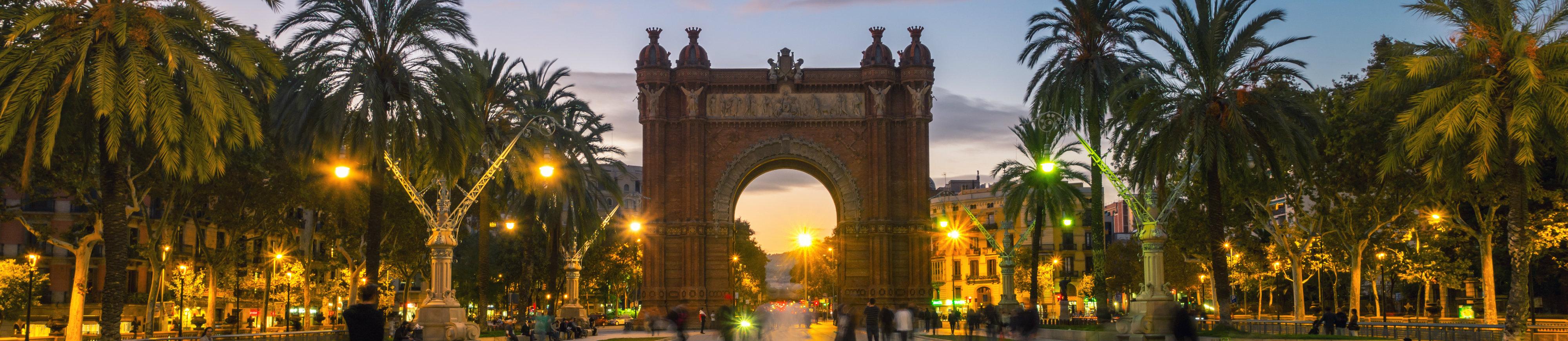 bigstock-arch-of-triumph-in-barcelona-687x150
