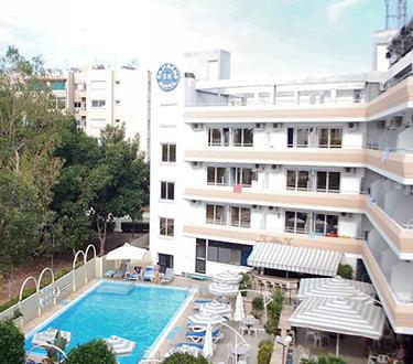 keliones-pasiulymas-i-larnaka-kipras-san-remo-hotel-2