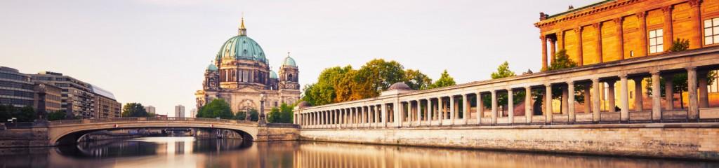Berlynas virselis