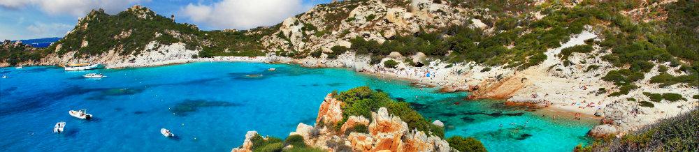 bigstock-Sardinia-arhipelago-la-Maddal-79362856
