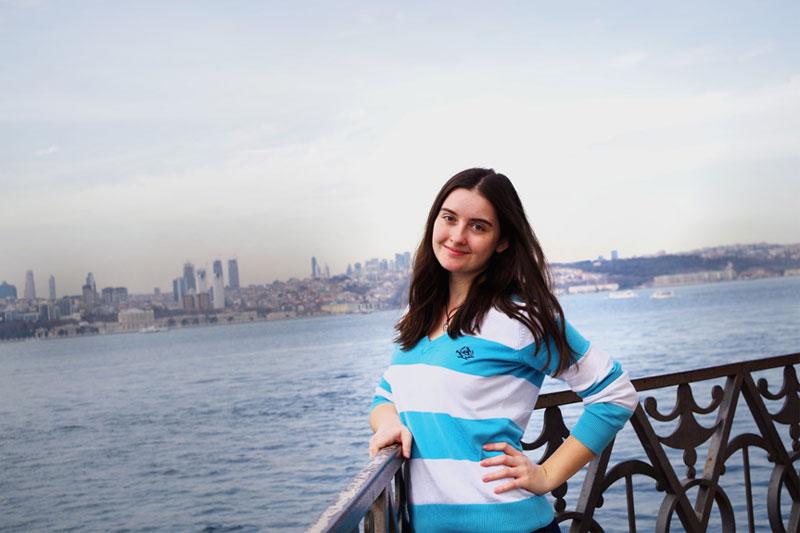 Atostogos-Turkijoje_Stambulas