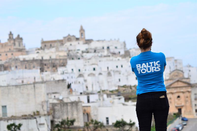 Baris_Italija