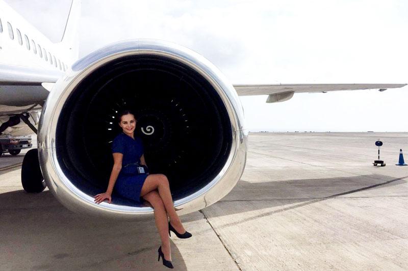 Boeing_skrydžiai