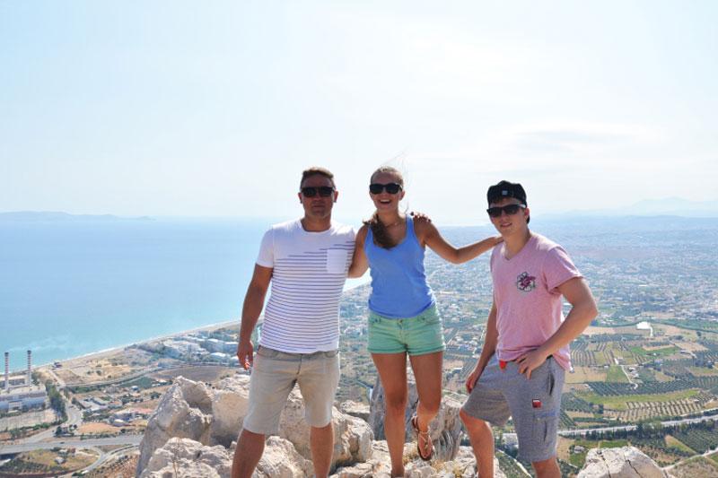 Graikija_poilsinės-kelionės