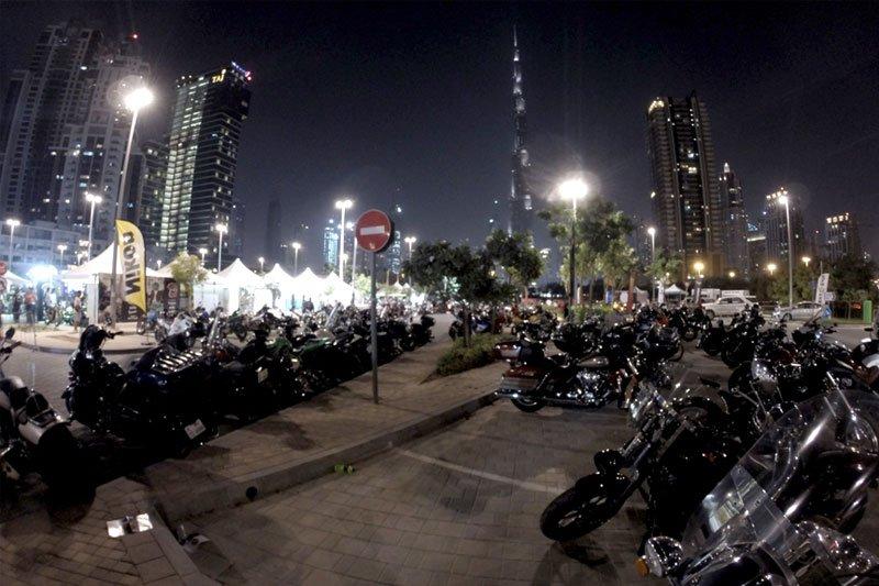 Lektuvo-bilietai-i-Dubaju