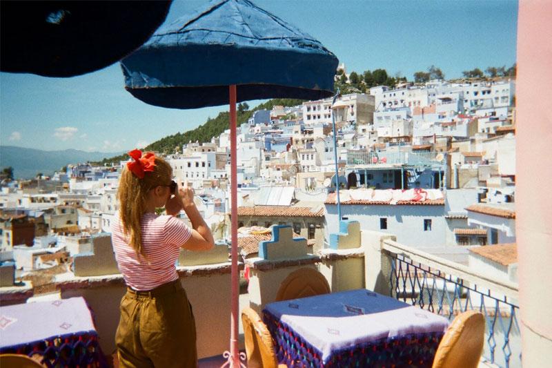 Marokas_Marakešas