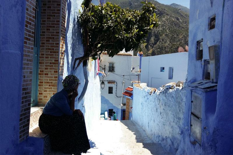 Marokas_pigūs-skrydžiai