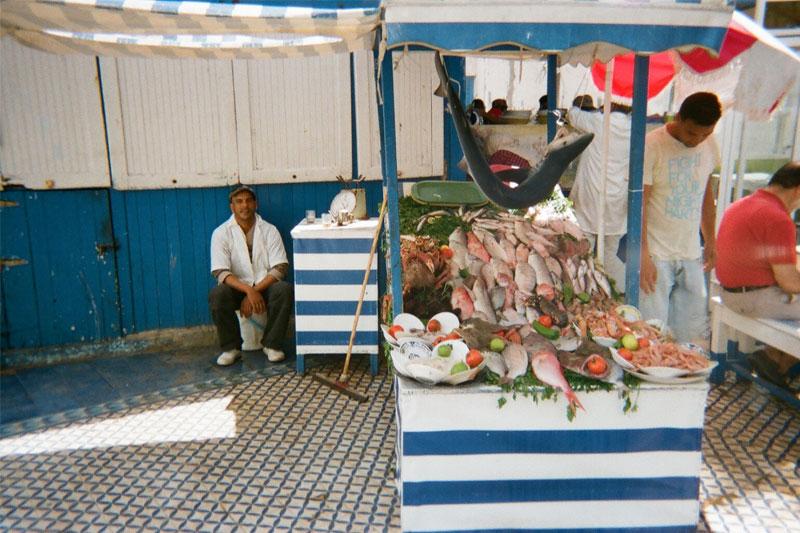 Poilsinės-kelionės_Marokas