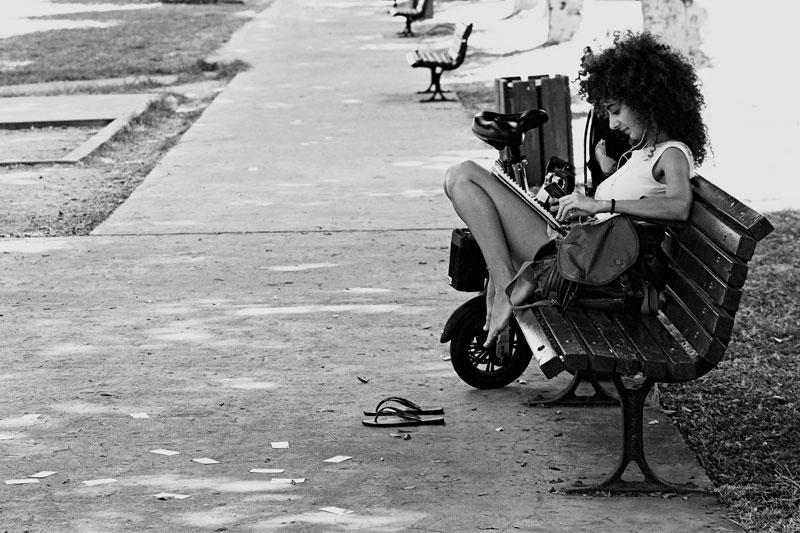 Tel-Avivas_kelionių-blogas