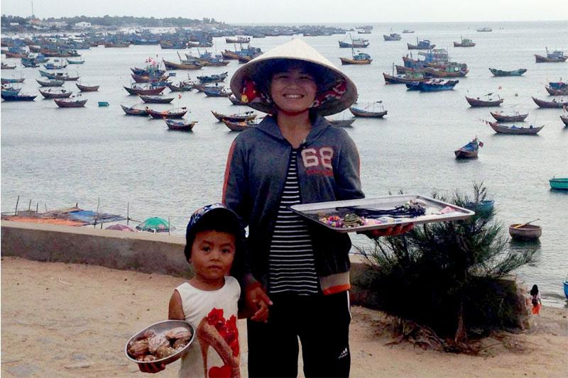 Vietnamas_kultūra